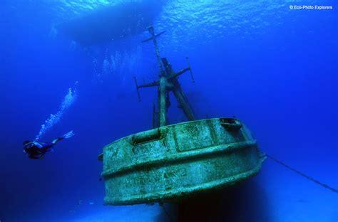 kittiwake connection grand cayman submarine wreck