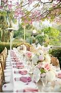 Garden Party Decoration Ideas by Fantastic Decoration Ideas For A Garden Party One Decor