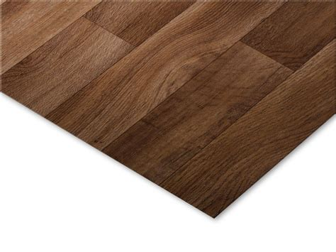 Pvcbodenbelag In Holzoptik  Als Zuschnitt Stufenmattende