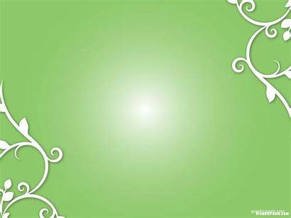 Background Ornament Powerpoint Backgrounds Graphicpanic