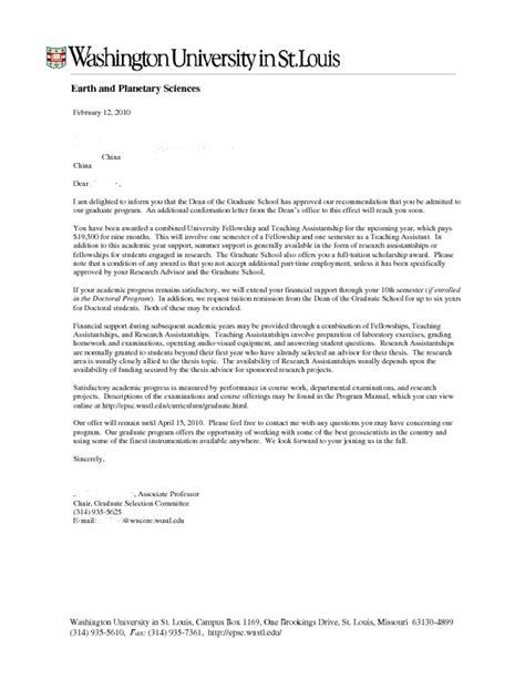college application statement personal statement essay