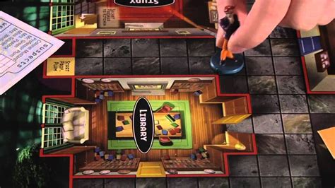 how to play clue how to play clue youtube