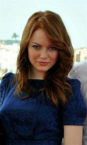 17 Best images about Emma Stone on Pinterest | Her hair ...