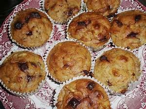 Bananen Joghurt Muffins : bananen muffins mit m ller milch rezepte suchen ~ Lizthompson.info Haus und Dekorationen