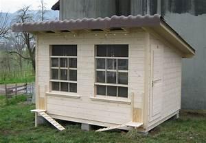 Hühnerstall Isoliert Bauanleitung : h hnerhaus bauen h hnerstall selber bauen inkubator bau ~ Articles-book.com Haus und Dekorationen