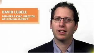 Muslim - Take Over Of America: America I am presenting the ...