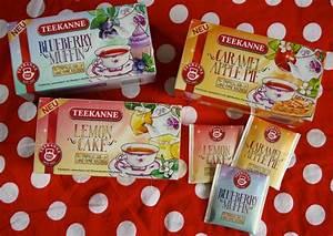 Teekanne Tee Kaufen : tea talk teekanne zeit f r kuchen time and tea ~ Watch28wear.com Haus und Dekorationen
