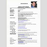 Architecture Student Portfolio Examples | 1246 x 1760 png 115kB
