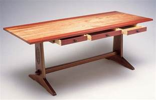 furniture design the ultimate guide to wood furniture design popular woodworking magazine