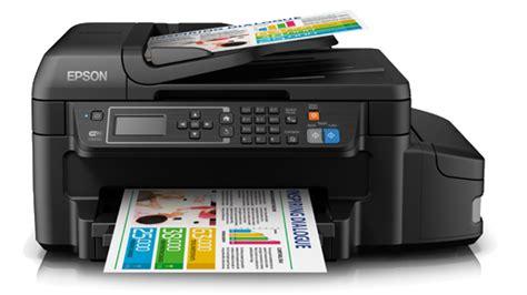 baixar do driver da impressora epson l3100