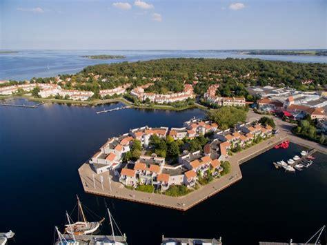 vakantiepark port z 233 lande ouddorp center parcs