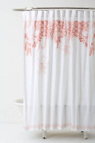 17 best images about fabulous shower curtain on