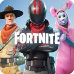 fortnite game review   play   ios