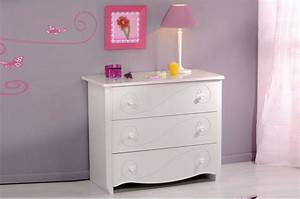 Commode Fille Ikea. chambre ado but finest chambre new york fille ...