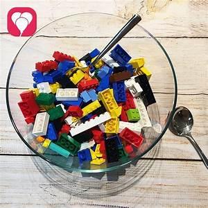 Spiele Auf Kindergeburtstag : die 25 besten ideen zu lego einladungen auf pinterest lego partys lego ~ Whattoseeinmadrid.com Haus und Dekorationen
