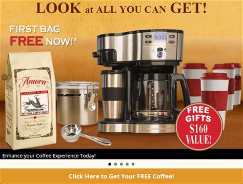 tea maker machine free gevalia coffee maker free travel mug other coffee