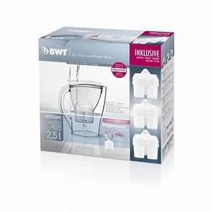 Bwt Filter Magnesium : filter na vodu bwt magnesium 3 ks ~ Orissabook.com Haus und Dekorationen