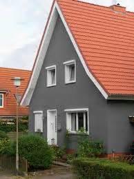 Fassadenfarbe Beispiele Gestaltung : die besten 25 fassadenfarbe ideen auf pinterest fassadenfarbe grau fassade haus und bunte ~ Orissabook.com Haus und Dekorationen
