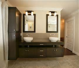 bathroom cabinetry designs design classic interior 2012 modern bathroom cabinets