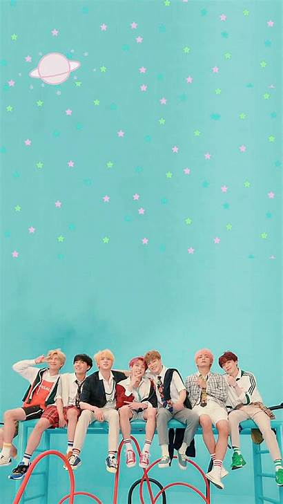 Bts Yourself Answer Edits Wallpapers Photoshoot Backgrounds