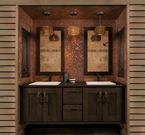 wellborn cabinet inc linkedin 100 kitchen bath design news quatreau usa news and