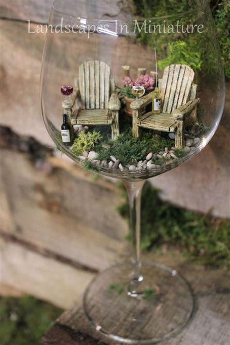 hanging glass terrarium ideas  pinterest