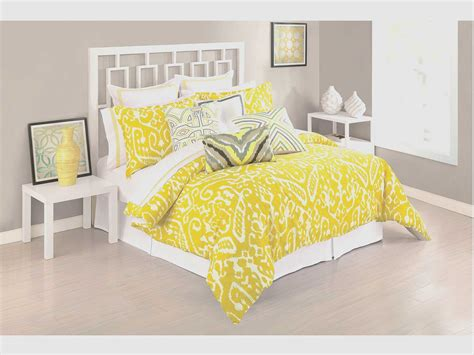 Blue Yellow And Gray Bedroom Design by Grey Yellow And Blue Bedroom Inspiration Fresh Gray Yellow