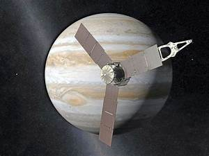 9 Unknown Facts About Jupiter Which You Got To Know Today!