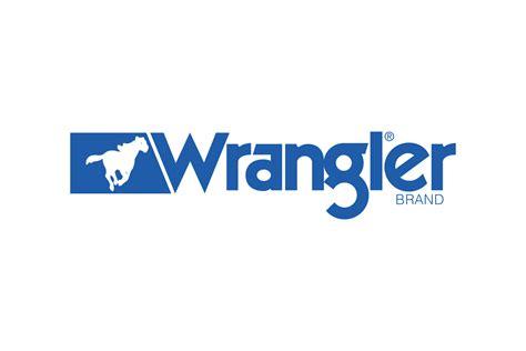 jeep wrangler logo png wrangler logo png www pixshark com images galleries