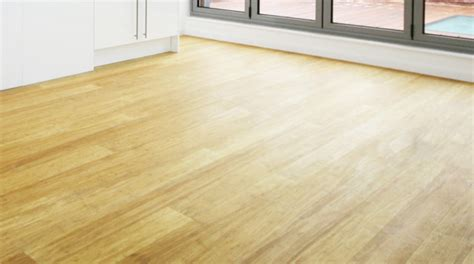 which direction to lay floorboards which direction should i lay my bamboo floor bamboo floor