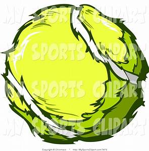 Clipart Tennis - Cliparts.co