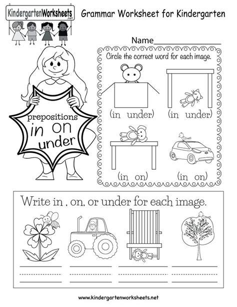 46 best english worksheets images on pinterest grammar
