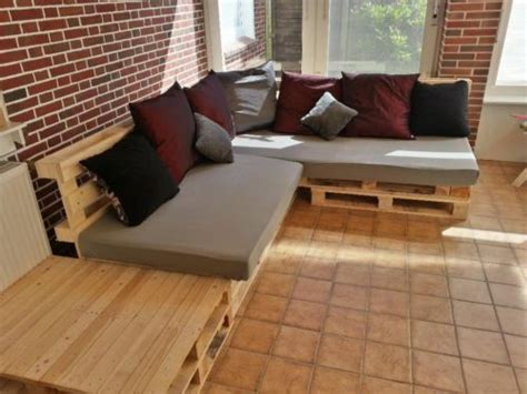 Chill Lounge Möbel by Chill Lounge Garten Gem Tlichkeit Im Garten Durch Eine