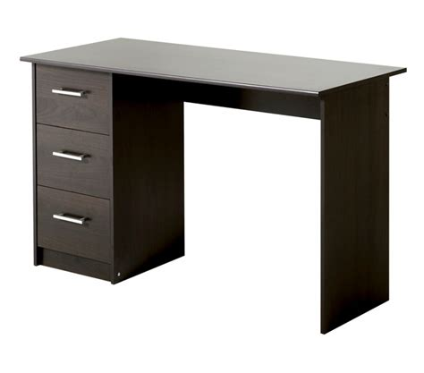 bureau noir bureau enfant conforama affordable lit superpos x cm