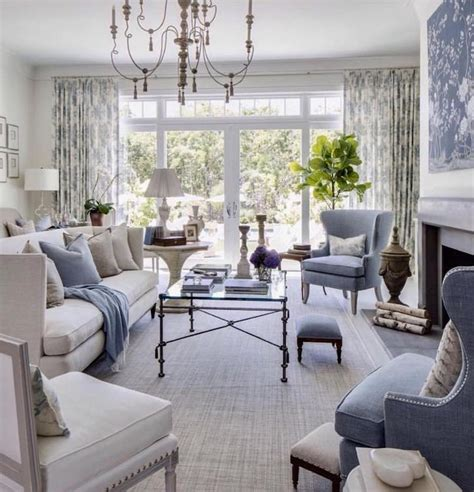 Living Room Colors For 2018 by 20 Living Room Decorating And Color Ideas 2018