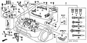 Honda Sub