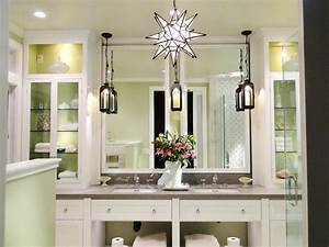 Pictures Of Bathroom Lighting Ideas And Options