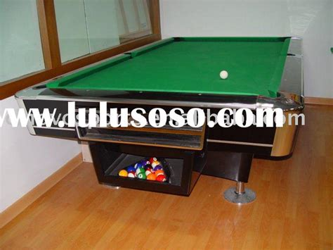 small slate pool table pool slate table pool slate table manufacturers in