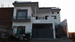 5 marla house for rent in bahria town phase 8 rawalpindi for Used home furniture for sale in rawalpindi