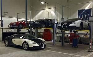 Garage Molsheim : 0 motori orologi lifestyle ~ Gottalentnigeria.com Avis de Voitures