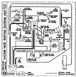 1985 Vw Cabriolet Fuse Box 1985 Vw Fox Wiring Diagram