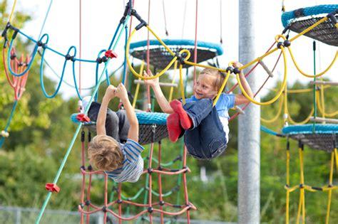 physical development in preschoolers physical development boys vs 230