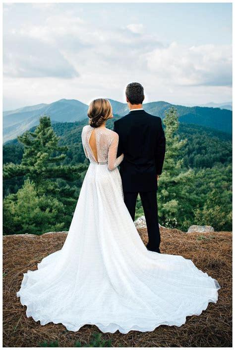 25 Best Ideas About Outdoor Wedding Dress On Pinterest