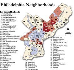 The Villages At Pine Valley Philadelphia Pa