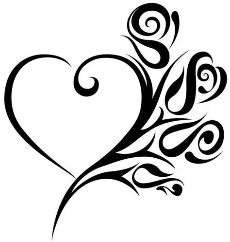 tatouage symbole amour famille tatouage symbole amour famille