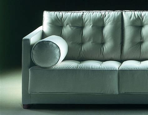 le canapé tufted sofa le canapé by flexform images