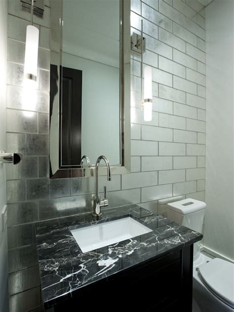 industrial modern bathroom mirrors industrial style bathroom design bath decor
