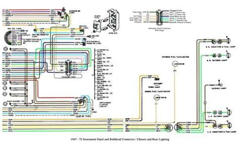 Check This Diagrams For Ltd With The Motor Fixya