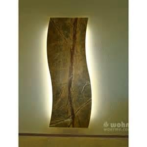 heizkã rper design flach funvit wohnwand kiefer