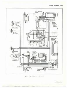 Windshield Wiper Wiring Diagram Ford E Bgmt Data  U2022 Wiring